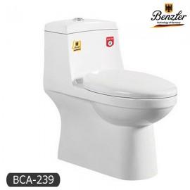 bon-cau-su-cao-cap-benzler-bca-239