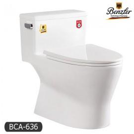 bon-cau-benzler-bca-636