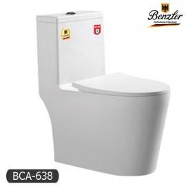 bon-cau-benzler-bca-638