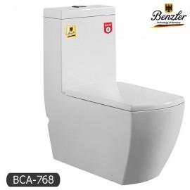 bon-cau-su-cao-cap-benzler-bca-768