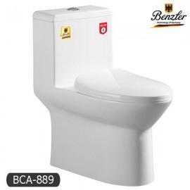 bon-cau-su-cao-cap-benzler-bca-889