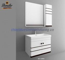 bo-tu-lavabo-benzler-ks-6002