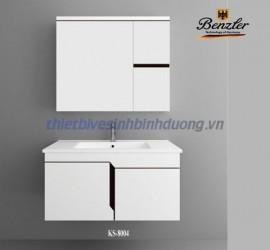 bo-tu-lavabo-benzler-ks-8004