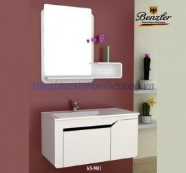 bo-tu-lavabo-benzler-ks-9001