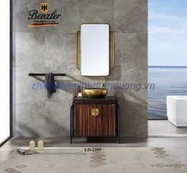 bo-tu-lavabo-benzler-ld-2369