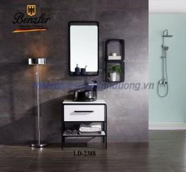 bo-tu-lavabo-benzler-ld-2388