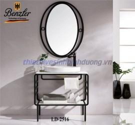 bo-tu-lavabo-benzler-ld-2518