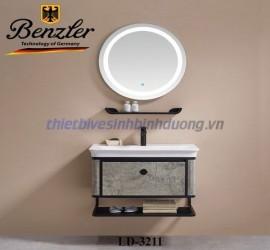 bo-tu-lavabo-benzler-ld-3211