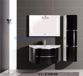 bo-tu-lavabo-benzler-yl-f2004b