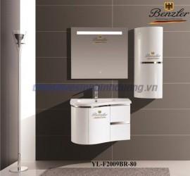 bo-tu-lavabo-benzler-yl-f2009br