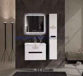 bo-tu-lavabo-benzler-yl-fd6001