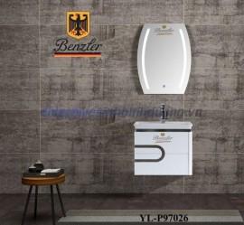 bo-tu-lavabo-benzler-yl-p97026