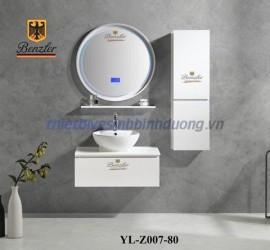 bo-tu-lavabo-benzler-yl-z007