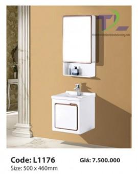bo-tu-lavabo-l1176
