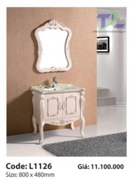bo-tu-lavabo-l1126