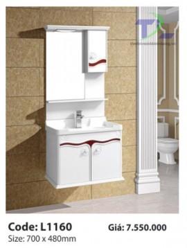 bo-tu-lavabo-l1160