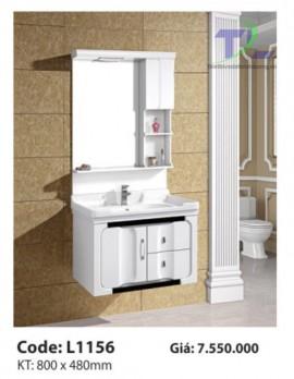 bo-tu-lavabo-l1156
