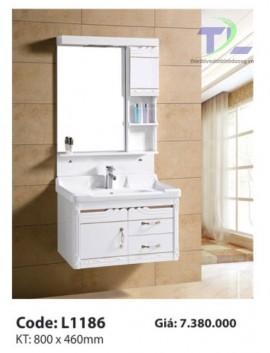 bo-tu-lavabo-l1186