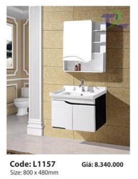bo-tu-lavabo-l1157