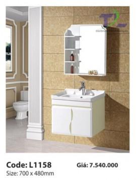 bo-tu-lavabo-l1158