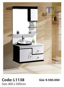 bo-tu-lavabo-l1138