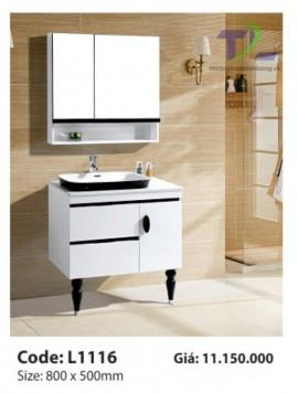 bo-tu-lavabo-l1116