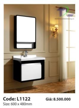 bo-tu-lavabo-l1122