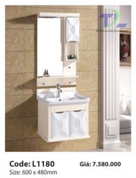 bo-tu-lavabo-l1180