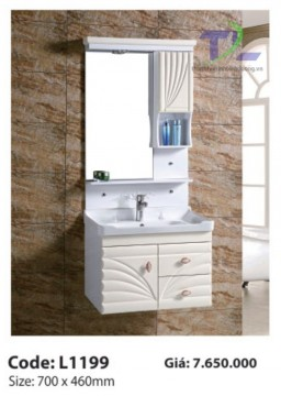bo-tu-lavabo-l1199