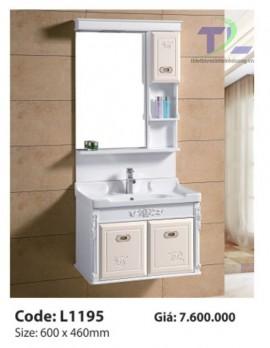 bo-tu-lavabo-l1195
