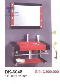 bo-lavabo-kinh-dk-6048