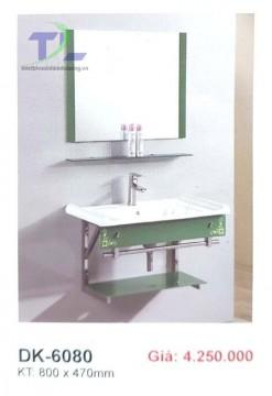 bo-lavabo-kinh-dk-6080