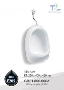 bon-tieu-nam-e205