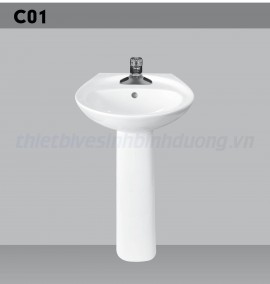 lavabo-su-hao-canh-hc-c01