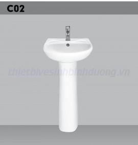 lavabo-su-hao-canh-hc-c02