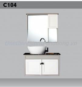 bo-tu-lavabo-hao-canh-hc-c104