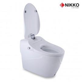bon-cau-thong-minh-nikko-c1805s1