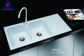chau-chen-da-nhan-tao-viet-my-c2nc-02