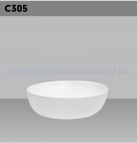 lavabo-su-hao-canh-hc-c305