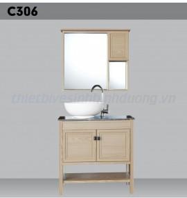 bo-tu-lavabo-hao-canh-hc-c306