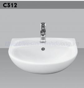 lavabo-hao-canh-hc-c312