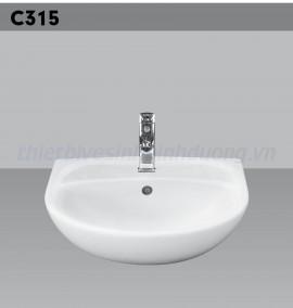lavabo-su-hao-canh-hc-c313