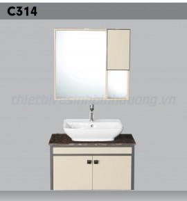 bo-tu-lavabo-hao-canh-hc-c314
