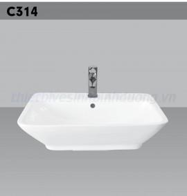 lavabo-hao-canh-hc-c314