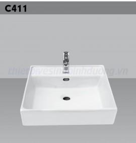 lavabo-su-hao-canh-hc-c411