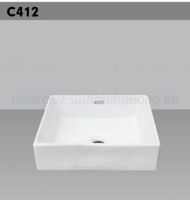 lavabo-su-hao-canh-hc-c412