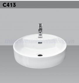 lavabo-su-hao-canh-hc-c413