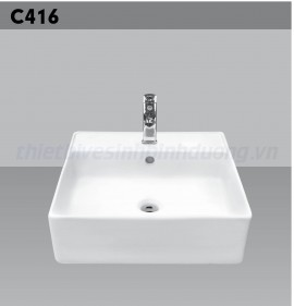 lavabo-su-hao-canh-hc-c416