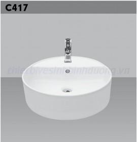 lavabo-hao-canh-hc-c417
