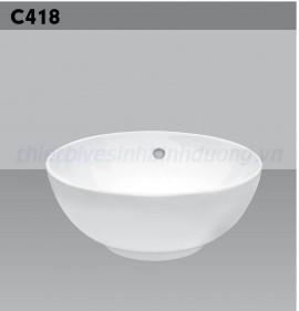 lavabo-su-hao-canh-hc-c418